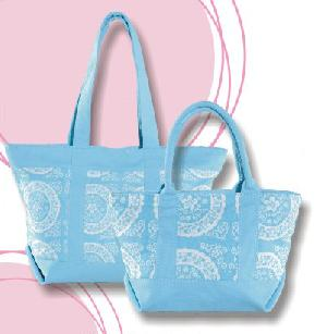 bags handbag