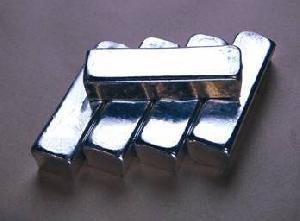 purity indium gallium tellurium selenium tin antimony zinc bismuth copper aluminum ca