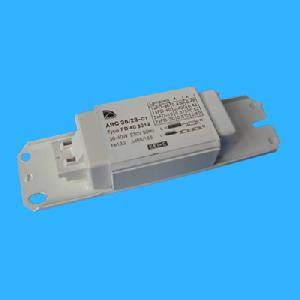 fluorescent ballast 18 20w 26w 36w 40w