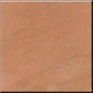 sandstone tiles slabs