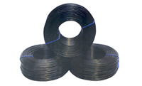 tie wire1 60mm belt pack 1 42kg coil