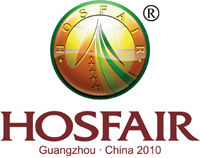 hotel water facilities airconditioner hosfair guangzhou 2010