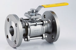 mouting pad ball valves iso 5211 mounting manufacturer