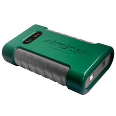 autoboss pc wireless vci version v30 bluetooth