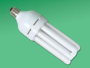 lampe 12vdc