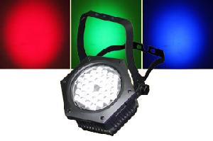 outdoor led waterproof par light par56