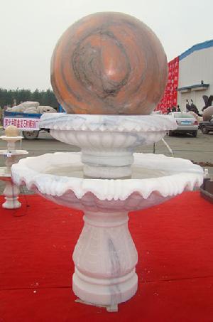 garden decorative fountain