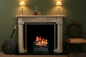 marble fireplace mantles carved stone surrounds