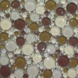 mosaic tile gep r02