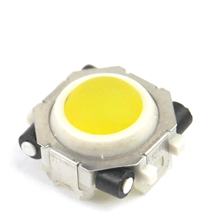 blackberry trackball replacement pearl 8100 curve 8300 8800