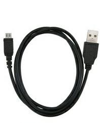 rim blackberry 8900 curve cable