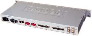 16e1 100m v35 pdh multiplexer