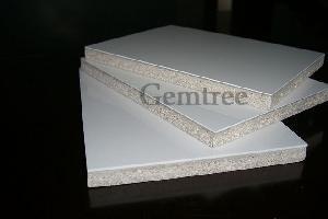 frp composite board