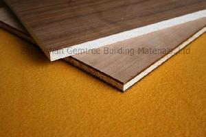 magnesium furniture board wood veneer