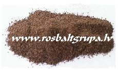 baltic peat moss latvia