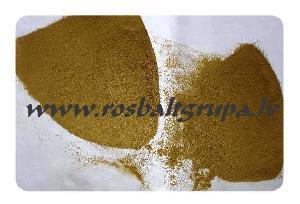 calcium sodium lignosulphonates latvia