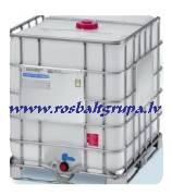 superplasticizer anti freeze action latvia