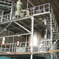 americas pyrolysis tire recycling machines