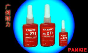 uv sealant adhesive glue