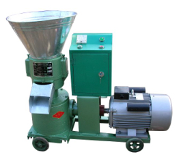 peelt machine