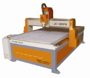 cnc machining jx 1325fb