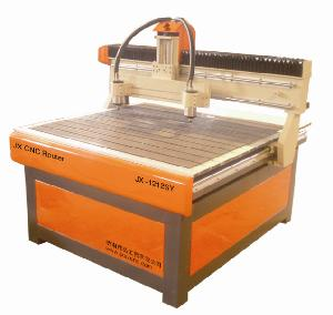 cnc router jx 1212sy