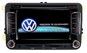car dvd player gps navigation system manufacturer
