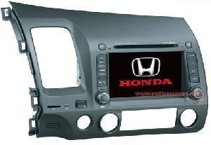 car video dvd player