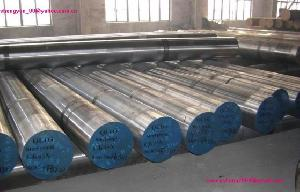 manufacture forged steel bar ck45 sm40c 1060