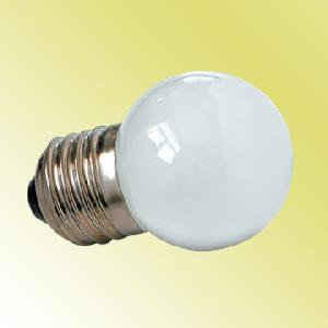 led bulb lights