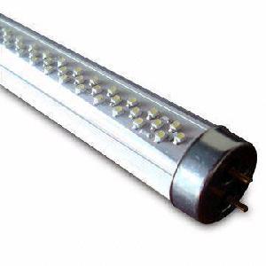 led daylight tube lamp