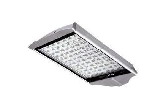 led road light lamps