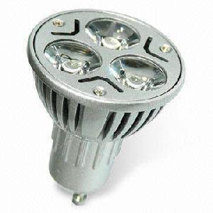 led spot light lamp