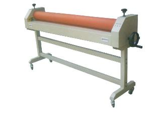 cold lamintor