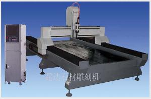 cnc router stone engraving machine engraver