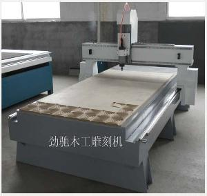 cnc router wood egraving machine engraver certification is9000 9001 9004 19011 2