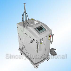nd yag laser liposuction