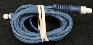 nellcor dry 10 hose co2 monitor n 1000
