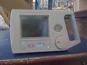 nellcor npb 3940 monitor