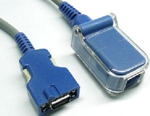 nellcor oxi tech doc 10 ext cable