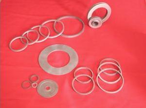 mechinanical sealing rings