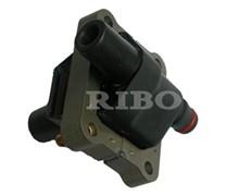 auto ignition coil bosch 0221506002