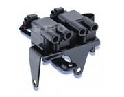 auto ignition coil hyundai 27301 02600