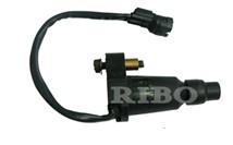 auto ignition coil subaru svx4x4 h6 3 3l 1994