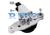 auto regulator bmw 12311268073 12311286073 12311356063 12311710732