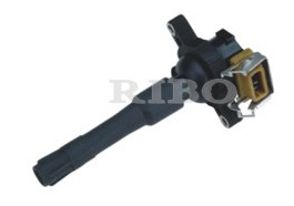 ignition coil 1748017