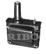 ignition coil honda 30500 pto 005