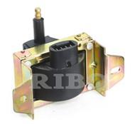 ignition coil marelli bae507ak 60705701 060705738010 60705738