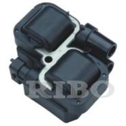 ignition coil ribo 0 221 503 035