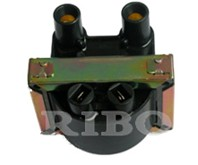ignition coil ribo bosch 0221504461